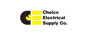 Choice Electrical Supply logo
