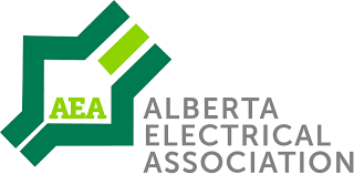 Alberta Electrical Association