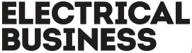 Electrical Business Magazine